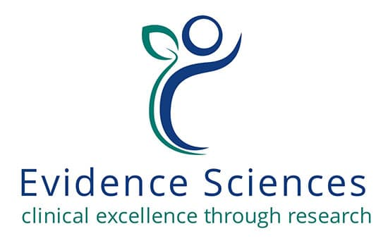 evidence sciences